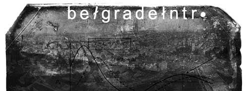 Belgrade Intro