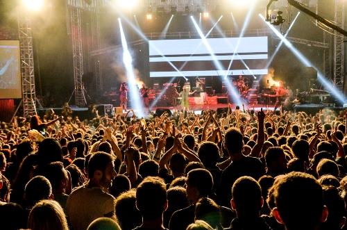 DEMOFEST 2015: Konkurs za prijavu demo sastava se zatvara 1. aprila! | Banjaluka