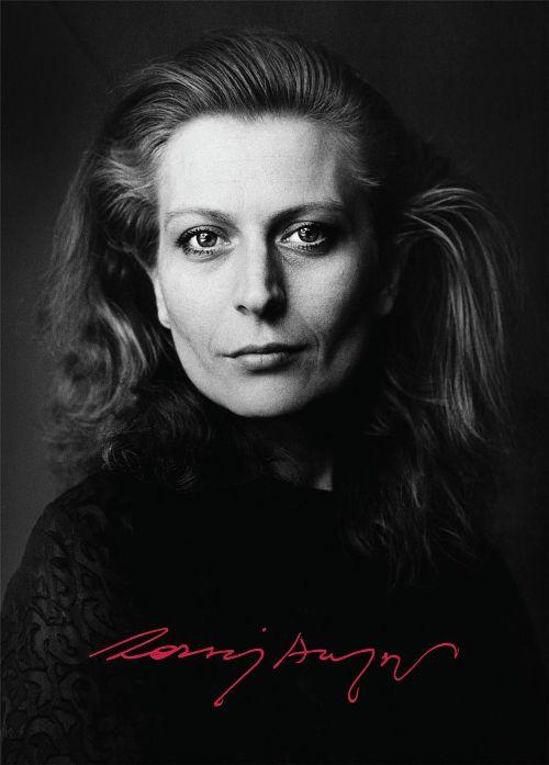 FOTOGRAFIJE: Predstavljanje knjige majstora portreta Aleksandra Dolgija! | Galerija Artget | Beograd | 2015
