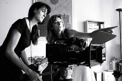 INSTITUT SERVANTES: Filmski ciklus španskih rediteljki ŽENSKI UGAO! | Dom omladine | Beograd | 2015