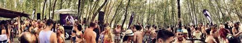 Wet Dreams:Party senzacija koja mora da se doživi! | Intervju