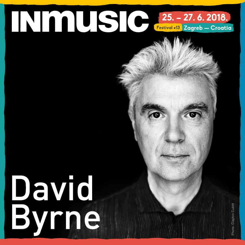 INmusic #13