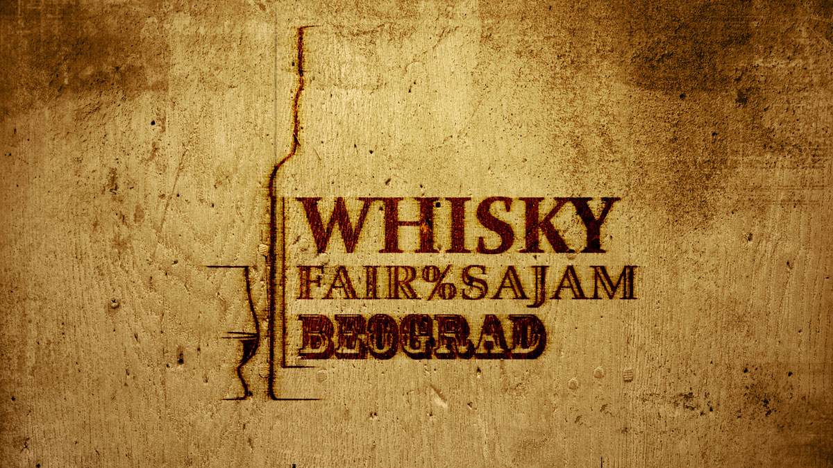 Whisky Fair 2017