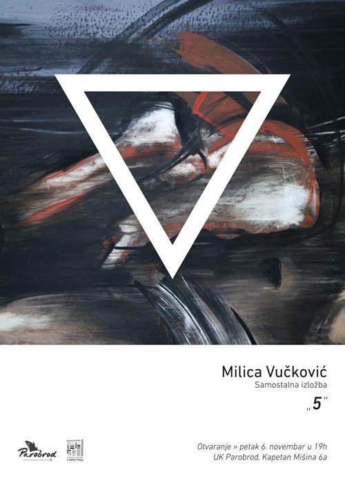 Milica Vučković: 5 prikaza zaboravljenih vrednosti i ljudskih vrlina!
