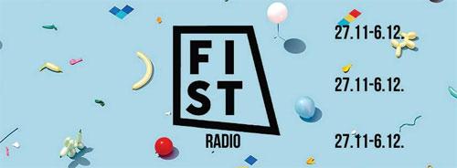 FIST radio: Konačno, pravi radio! Šta se dogodilo radiju u Srbiji? | FDU 2015