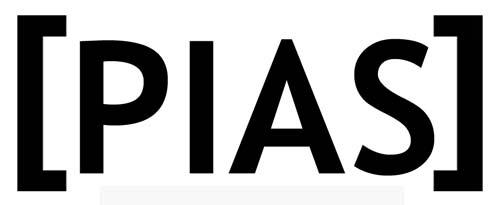 LAMPSHADE MEDIA postaje deo svetske muzičke porodice! | PIAS