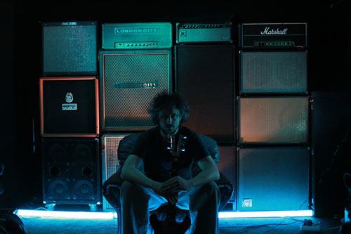 Ratnici rokenrola Seven That Spells i i alt-metal bend By-Pass 18. decembra u Božidarcu!