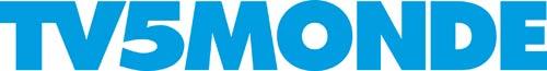 TV5MONDE na 21. Festivalu autorskog filma u DOMU OMLADINE BEOGRADA | 2015
