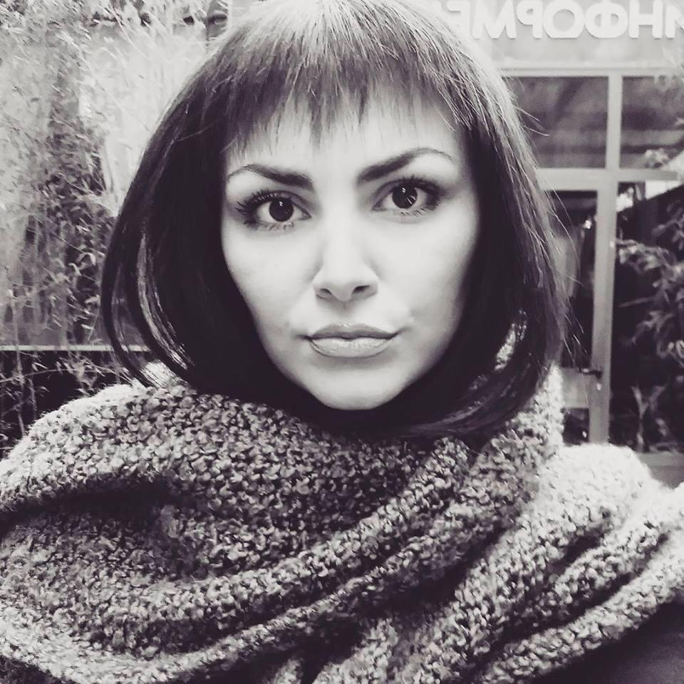 Martina Dimić