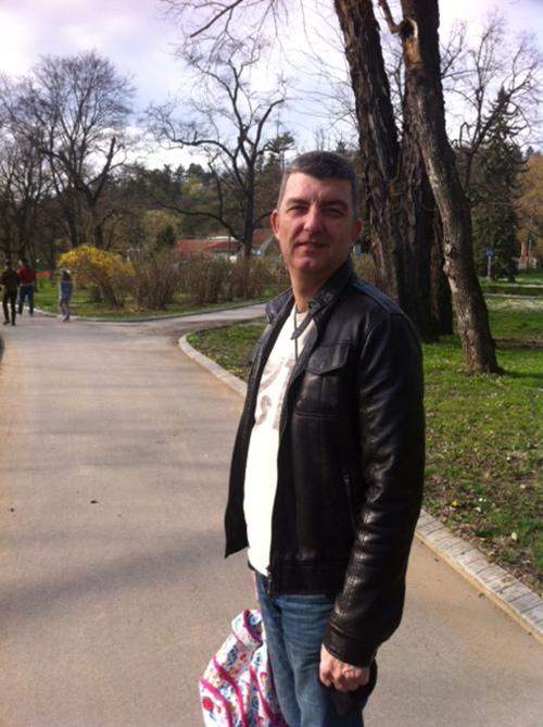 Srđan Lišanin