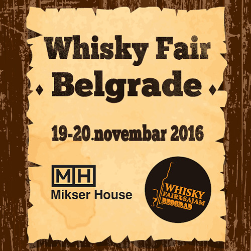 Whisky Fair