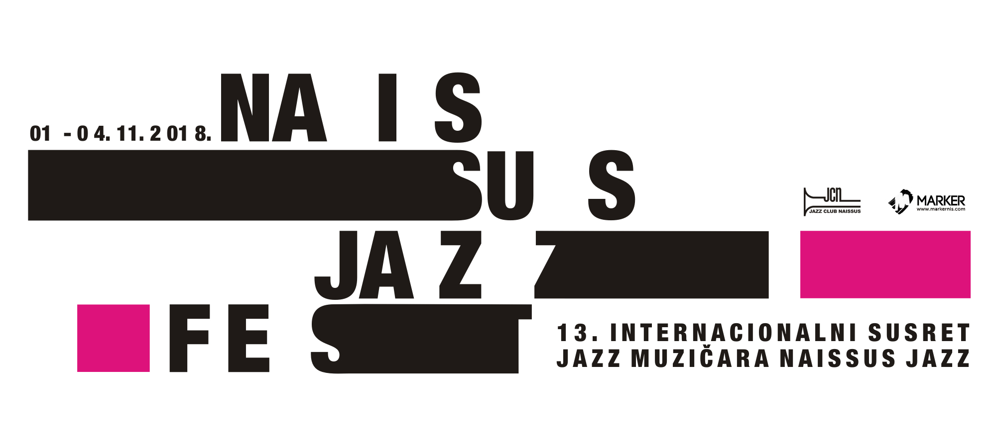 Naissus Jazz Festival
