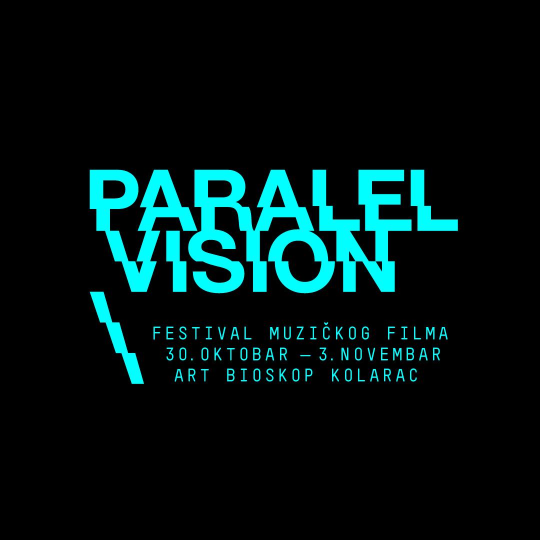 Paralel Vision 2019