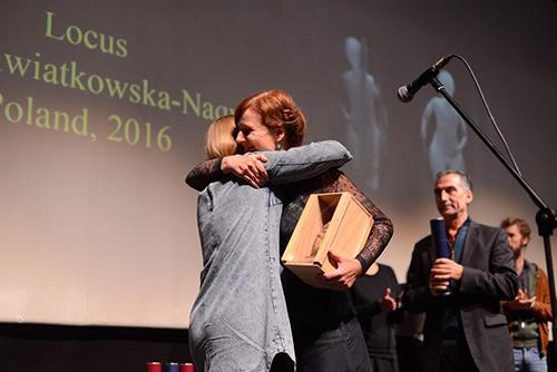 Balkanima 2016 / Foto: Jovan Nedeljkov