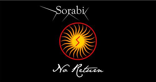 Sorabi