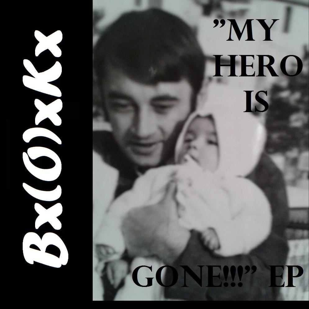 Bx(O)x Kx: Iz besa do velike patnje - pa sve u krug! | Recenzija Milan B. Popovic