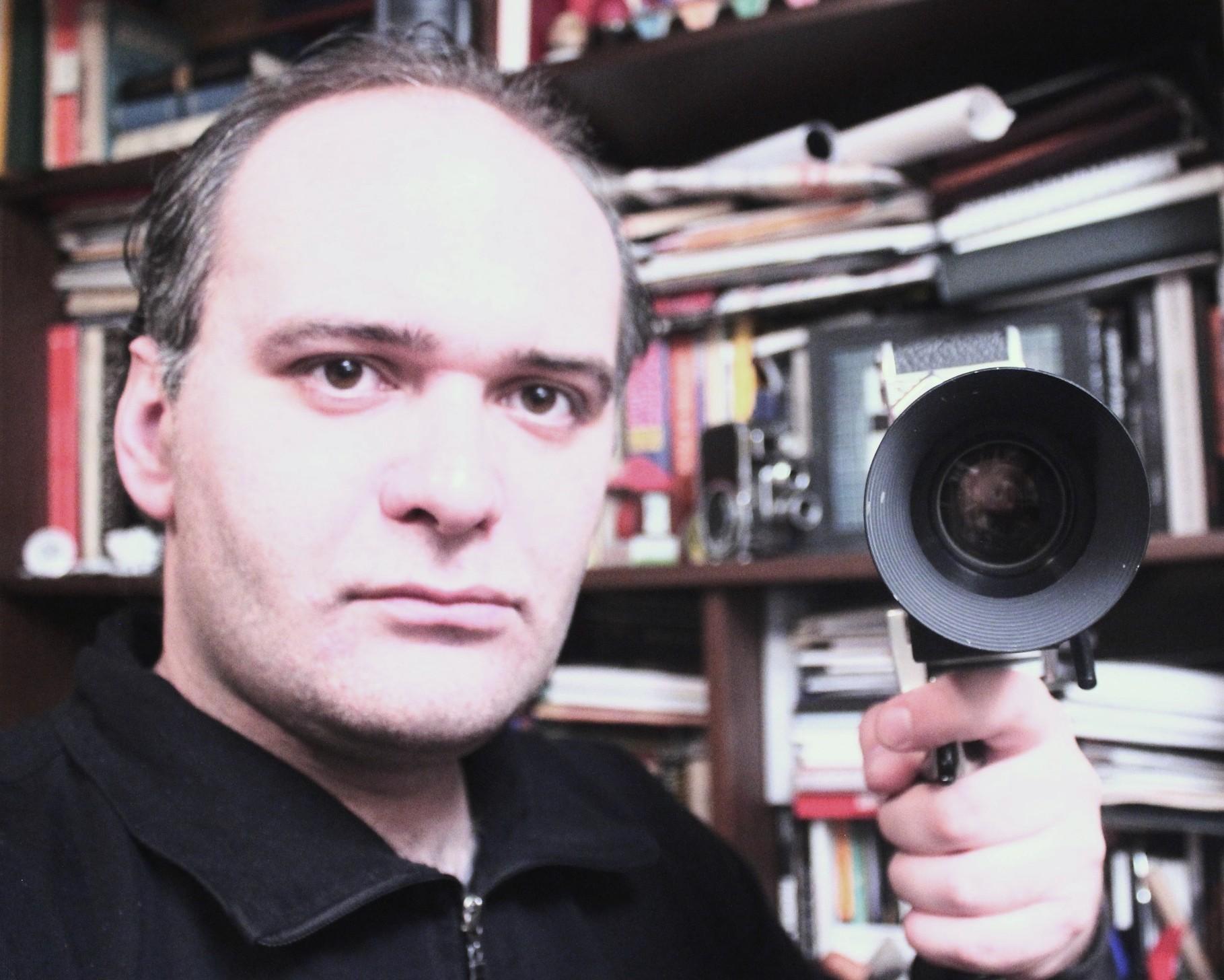 Branko Radakovic
