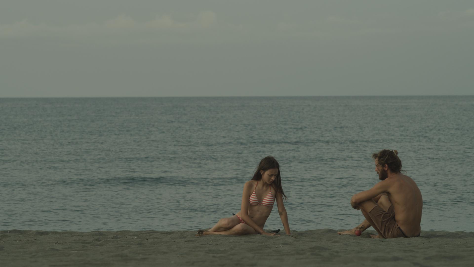 VETAR – između piksela: Izložba fotografija povodom premijere filma