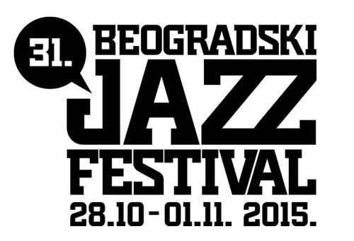 BUDUĆNOST DŽEZA: 31. Beogradski džez festival predstavlja najbolje autore džez budućnosti!