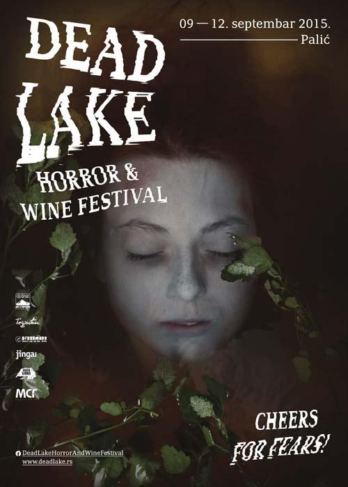 Dogovorena saradnja regionalnih festivala fantastike i horora