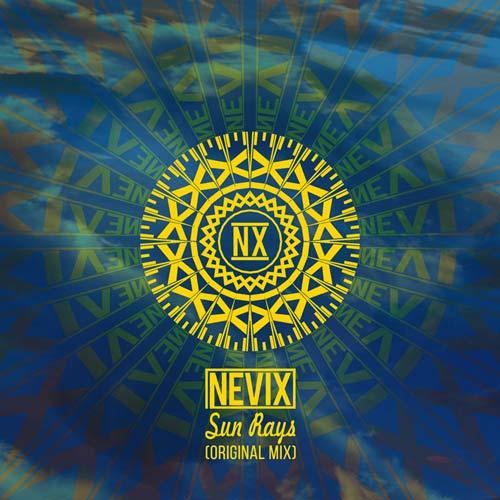 Nevix: Neven Perić ima tek 13 godina a već uveliko se bavi elektronskom muzikom!