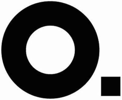 OTVORENI OKTOBARSKI SALON: Konkurs za učešće na trećem salonu je otvoren do 05. oktobra | 2015
