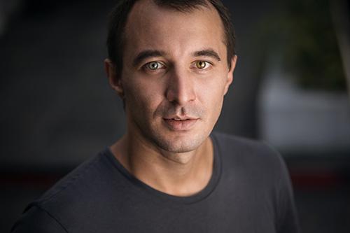 Petar Mirković