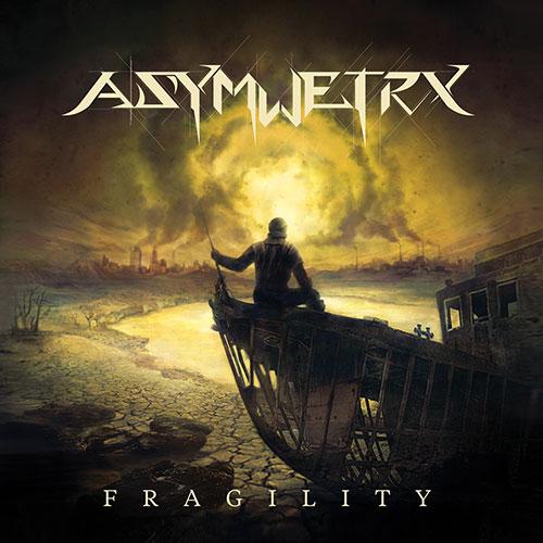 A|SYMMETRY