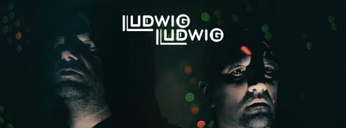 Ludwig Ludwig